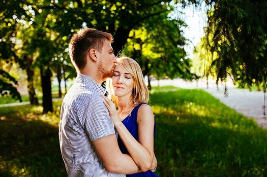 Find Love, Relationship Help To Repair Relationship, Fix Marriage, Save Relationship, Work Things Out, Reconcile, Reunite. Create Or Rekindle Romance.