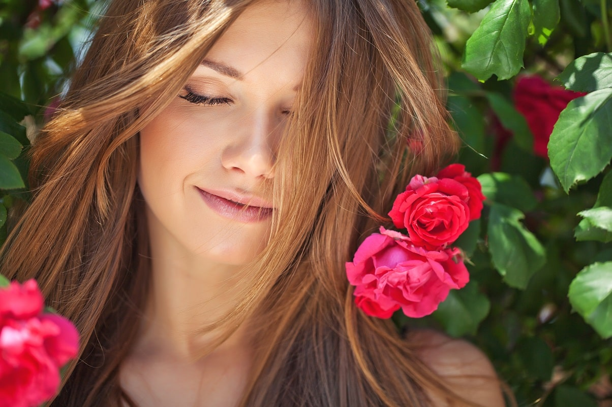 How To Speed Up The Manifestation of Your Heart's Desires, Manifest Fast, Expedite The Law of Attraction Flowering Your Desires Into Reality