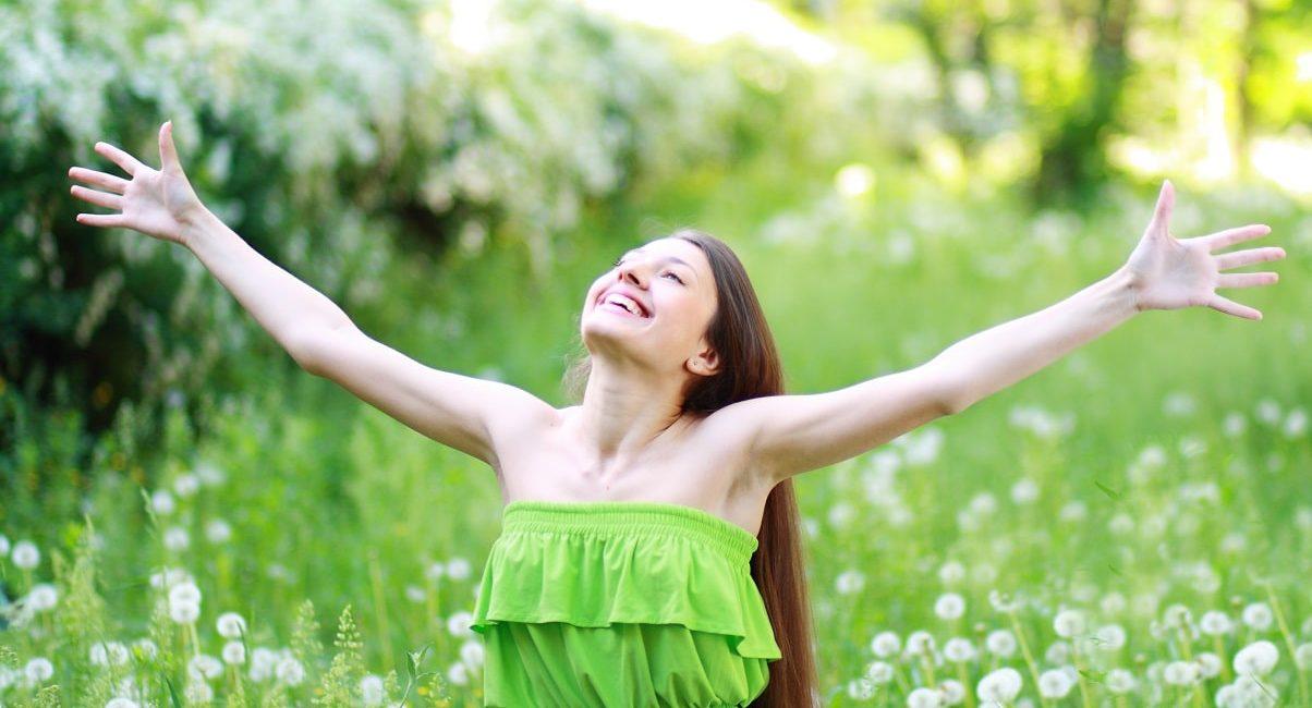 Opening To Receive Joyful New Money Flow, Attracting Abundance And Prosperity, Attract Money, LOA, Manifesting