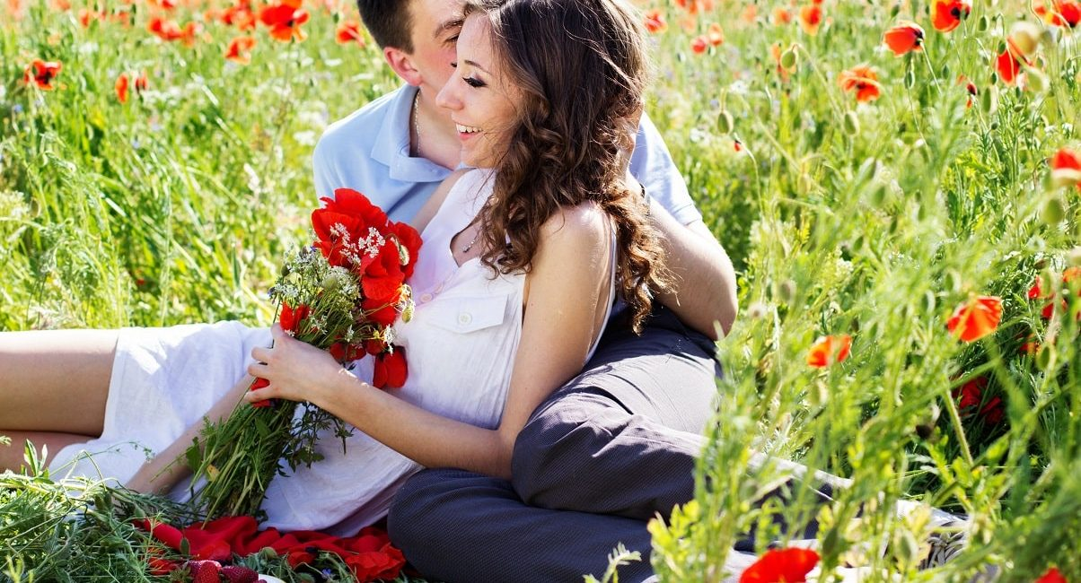 Spiritual Guidance For You About Love