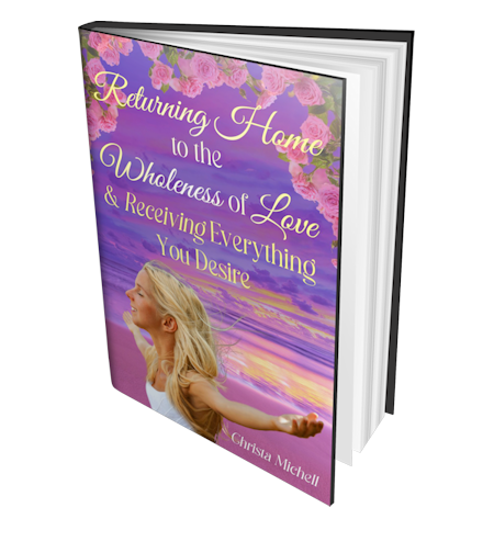 True Law of Attraction Secrets, Opening and Expanding Beyond All Limitation Into Infinite Freedom of Being--Into Infinite Freedom of Self--Into Infinite Freedom As SOURCE--As Life Itself. Powerful Manifestation Secrets.
