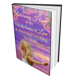 The Most Effortless Secret to Success With the LOA - Law of Attraction and Joyfully Manifesting Your Desires, By Living As the Truest YOU.
