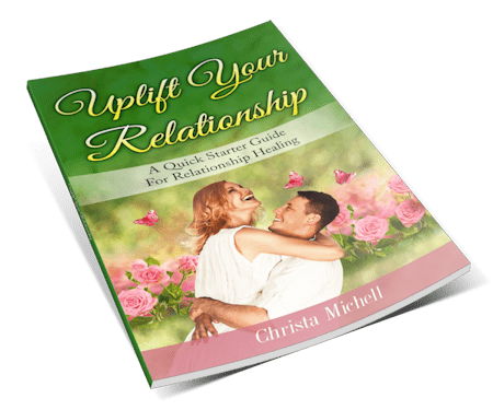 Love Advice To Heal Your Relationship, Fix Relationship, Bring Ex Back, Reconciliation, Save Relationship, Stop Divorce. Marriage Help. Save Marriage. Bring Husband Back.