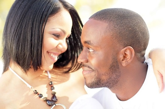 Discover How A Guy Falls In Love With You.