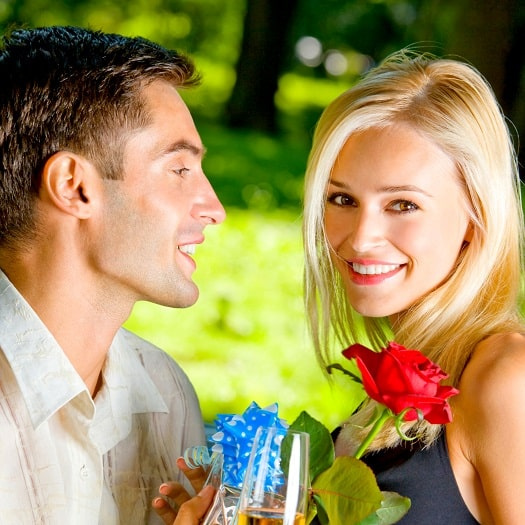 Relationship Advice for Women That Is Both Unique And Effective